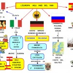 http://mapper-mapper.blogspot.it/2012/03/europa-nel-1600.html#links