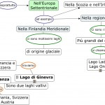 http://mappe.mappideando.it:8080/rid=1KFX5C80J-G5RT1L-KPC/I%20laghi%20in%20Europa.cmap
