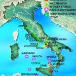 http://images.virgilio.it/sg/notizie1024/upload/map/0000/mappa-vulcani.jpg