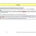 http://lyclic.fr/lyclipedia/document/MzUxBQA=:tableau-synoptique-de-la-litterature-francaise--document-lyclic:5