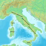 http://www.geosta.net/images/cartina%20fisica%20d%27Italia.png